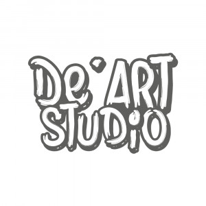 De Art Studio