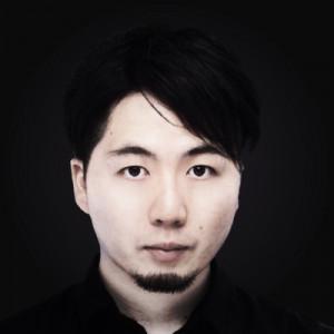 Oz Hashimoto