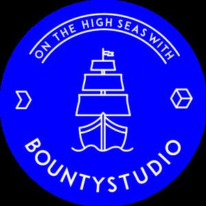 Studio Bounty
