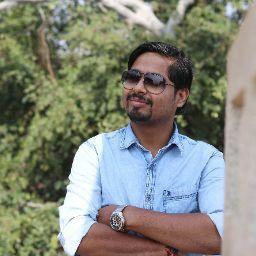 Akash Ranjan